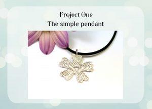Project 1 - FB