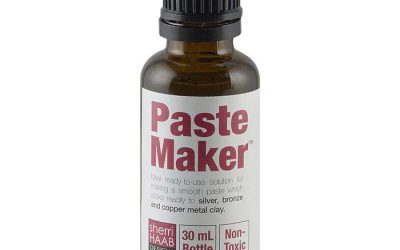 Favourite Tools and Products – Paste Maker